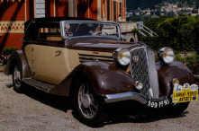 1934 vivasport_1934