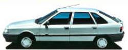 1988 r21_hatchback_2
