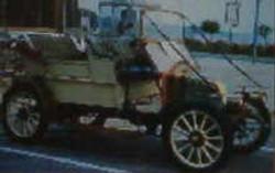 1911 type ag1