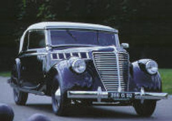 1936 viva_grand_sport_coach_decapotable_bdv_1