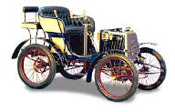 1900 type_c