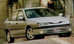 1998 Laguna1hatchbackfase2