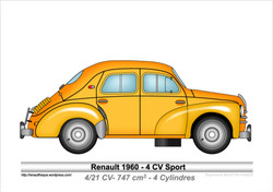 1960-type-4-cv-sport