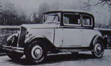 1932 monastella_ry4