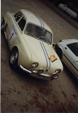 Corse 1993 12
