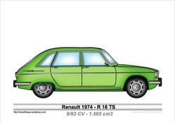 1974-type-r16-ts