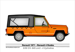 1971-r4-rodeo