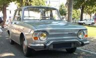1967 r10