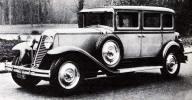 1930 nervastella_tg_1930