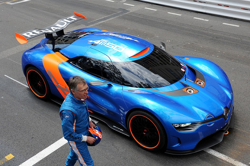 Alpine-A110-50-COncept-Car-22