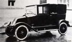 1922 type_ii
