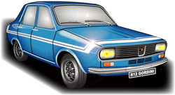 1971-type-r12-gordini-2