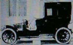 1904 type_ub