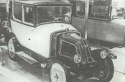 1923 type_kj