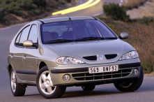 1999 megane1hatchback_fase_2
