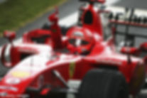 Michael-Schumacher  21.jpg