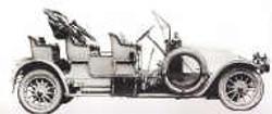 1908 type ar