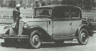 1932 primastella_1932