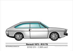 1973-type-r15-ts