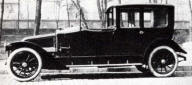 1921 type_hg-iq_1921
