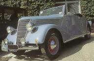 1939 primaquatre_sport