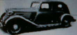 1935 vivasport_acm1