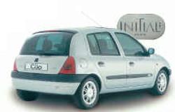 1998 clio_5_drs