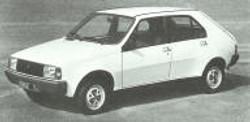 1980 r14