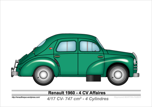 1960-type-4-cv-affaires