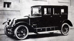 1914 type_jm