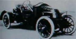 1907 type_ai sport-type ct