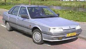 1988 r21_sedan