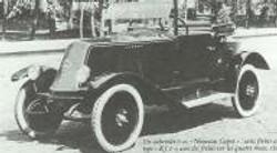 1923 kj_1