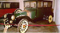 1919 type_eu-1