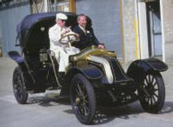 1913 type_DG