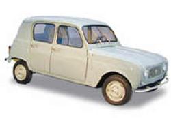1962 r3
