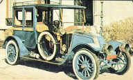 1906 type_cf