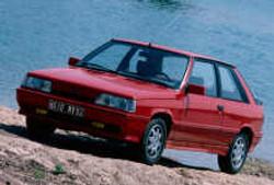 1987 r11