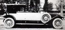 1922 type_js_1922
