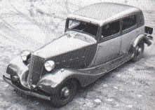 1934 nervastella_1934