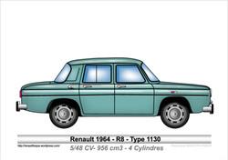 1964-type-r8