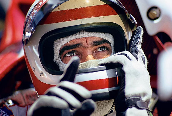 clay_regazzoni__france_1971__by_f1_histo