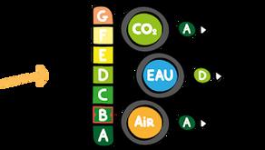 Forébio s'oppose à l'outil Agribalyse pour l'étiquetage environnemental