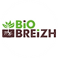 Bio Breizh.png