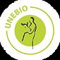 Unebio.png