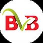 Bretagne Viande Bio.png