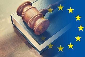 nouveau-reglement-euro.jpg