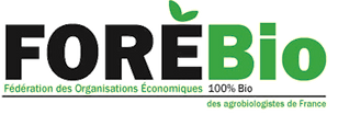 Forebio logo.png