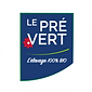 SCA_Le_Pré_Vert.png