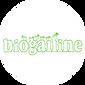 Biogalline.png